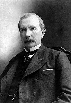 250px-John_D._Rockefeller_1885