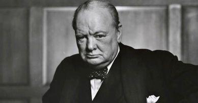 Winston_Churchill_fb