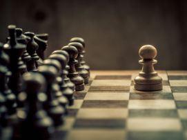 chess-1