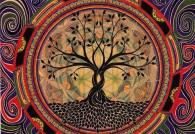 jungs tree