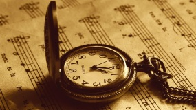 Old-Clock-Pictures-Free-Download.jpg