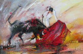 3235913_Bullfight_Painting_Corrida_75.jpg