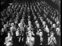 audience-vieew