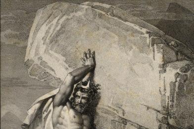Sysyphus.jpg