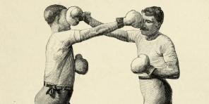 vintage-boxing (1)