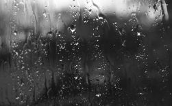wallpaper.wiki-Rain-Window-Wallpaper-HD-PIC-WPD001215