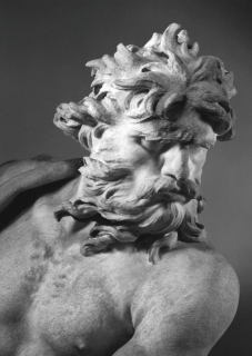BW-photo-of-Neptune_1ac75e47f865c5d5d5d7448d621589b1
