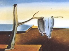the-persistence-of-memory-salvador-dali-4