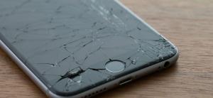 broken-phone-contract