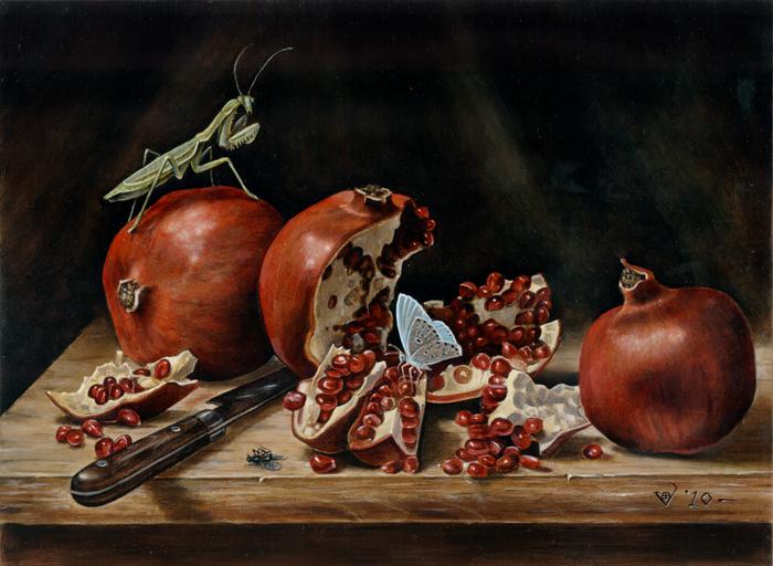10-vierling_pomegranates