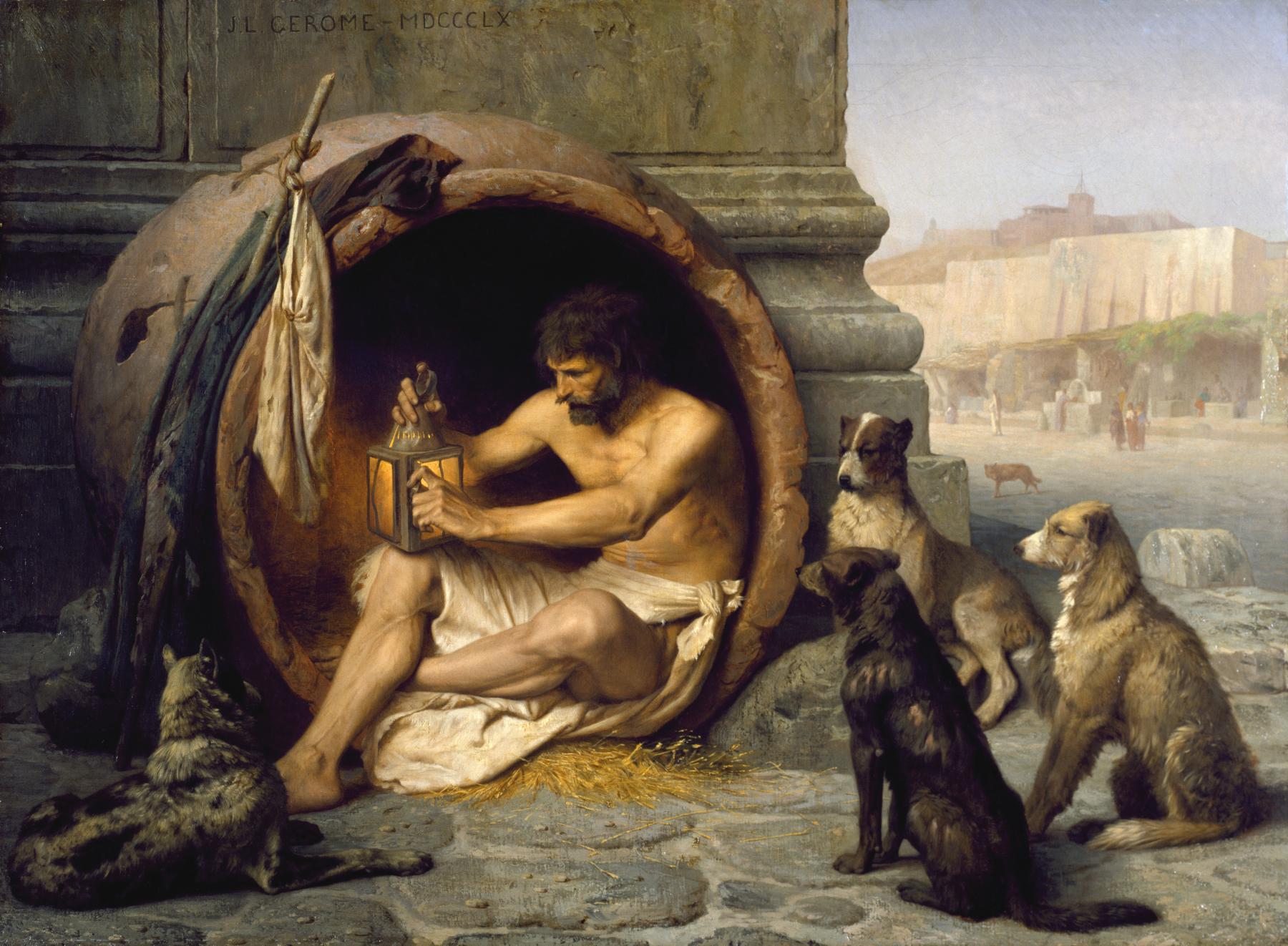 Jean-Léon_Gérôme_-_Diogenes_-_Walters_37131.jpg